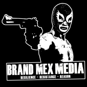 Brand Mex Media
